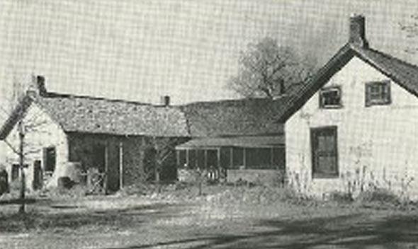 boggsville